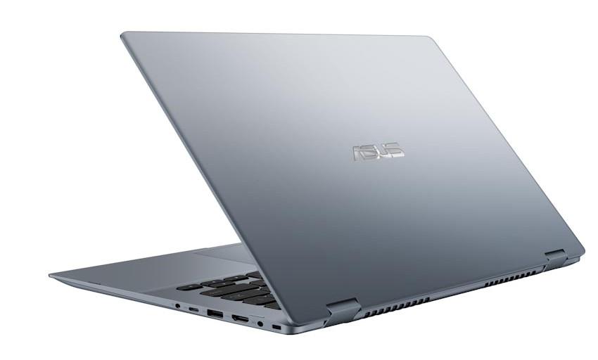 laptop-gạp-xoay-moi-vivobook-flip-14-mong-nhe-va-nhanh-hon-9