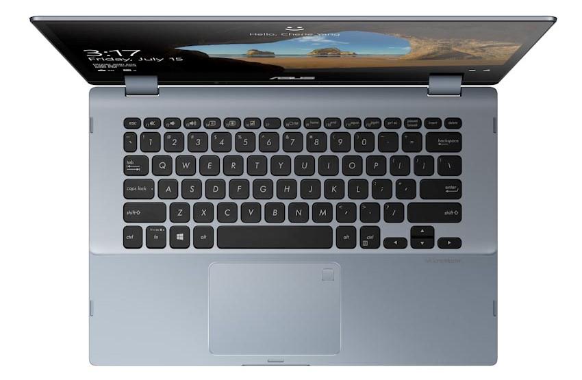 laptop-gạp-xoay-moi-vivobook-flip-14-mong-nhe-va-nhanh-hon-8