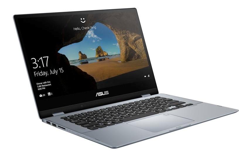 laptop-gạp-xoay-moi-vivobook-flip-14-mong-nhe-va-nhanh-hon-7