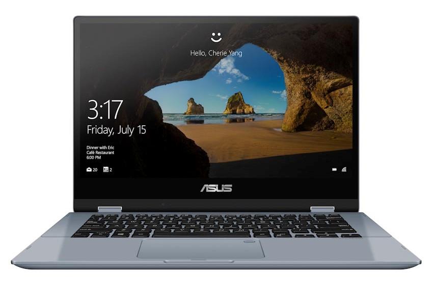 laptop-gạp-xoay-moi-vivobook-flip-14-mong-nhe-va-nhanh-hon-6