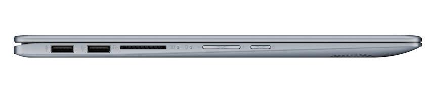 laptop-gạp-xoay-moi-vivobook-flip-14-mong-nhe-va-nhanh-hon-5