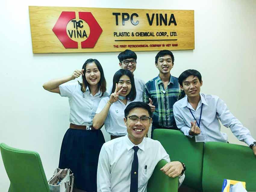 10 sinh viên tham gia chương trình SCG Thực tập sinh tài năng-8