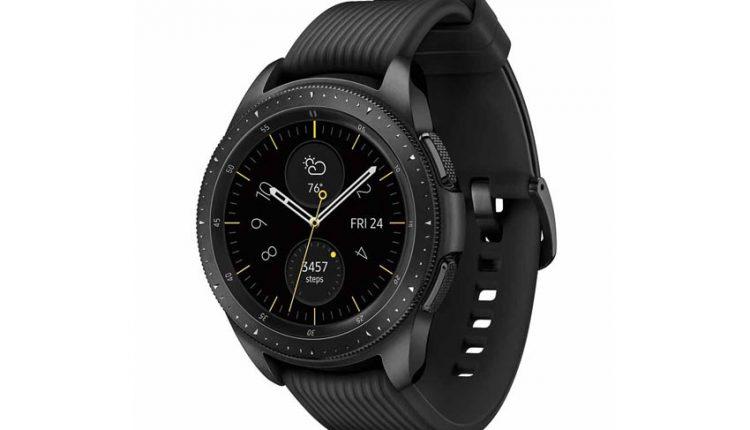 DN-Samsung-trinh-lang-dong-ho-thong-minh-Galaxy-Watch-Tin-100818-3