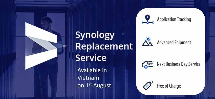 DN-Synology-ra-mat-dich-vu-doi-san-pham-tai-Dong-Nam-A-Tin-010818