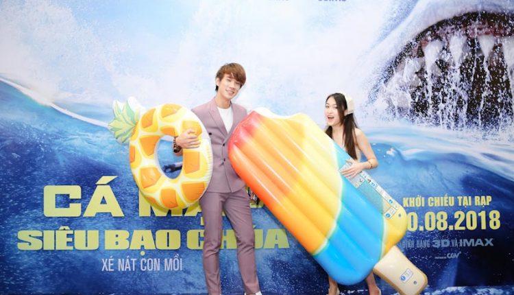 DN-buoi-cong-chieu-phim-Ca-map-sieu-bao-chua-Tin-090818-20