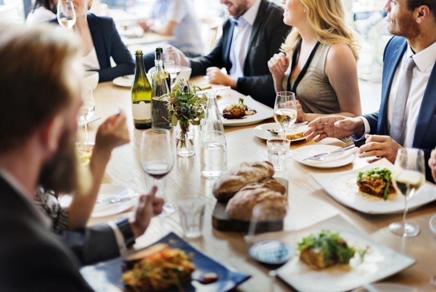 Chế độ ăn Bắc Âu liệu có thể trở thành chế độ ăn lành mạnh nhất