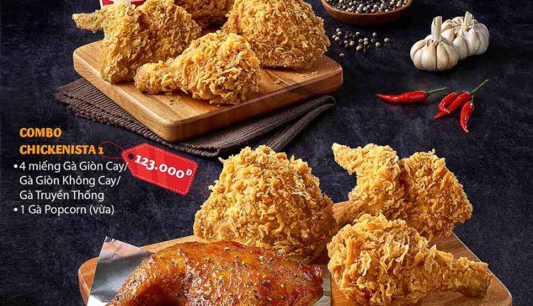 DN-chuong-trinh-uu-dai-cua-KFC-Tin-100818-2