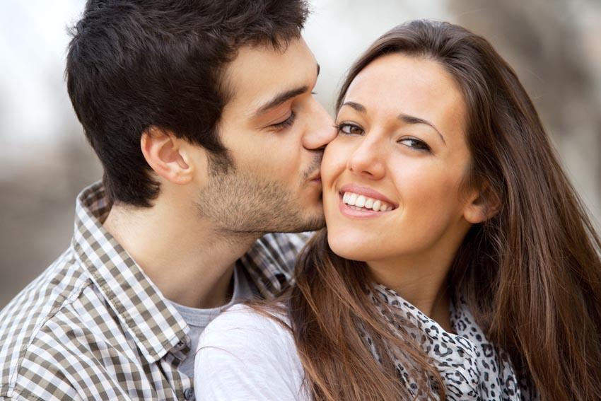 chuyện yêu giúp chúng ta sống lâu hơn