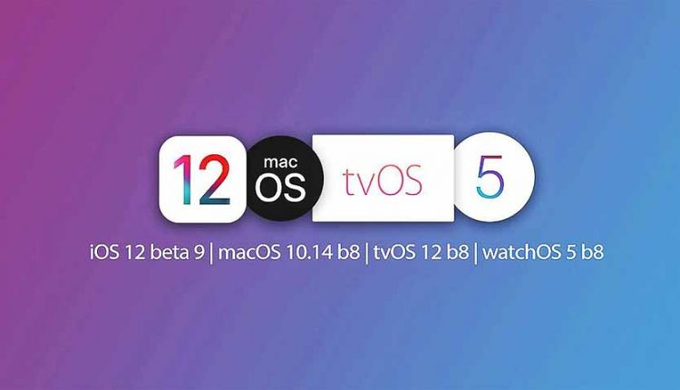 DN-he-dieu-hanh-iOS-12-Developer-beta-9-cua-Apple-Tin-220818-1