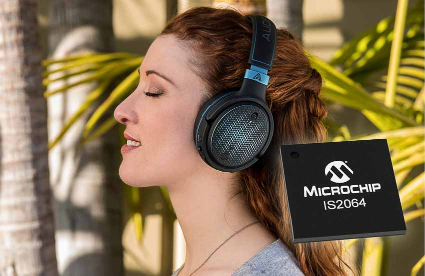 DN-he-thong-nhung-am-thanh-tich-hop-Bluetooth-moi-cua-Microchip-voi-cong-nghe-LDAC-cua-Sony-Tiin-020818-2