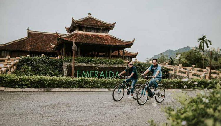 DN-khu-nghi-duong-Emeralda-Resort-Ninh-Binh-Tin-220818-2