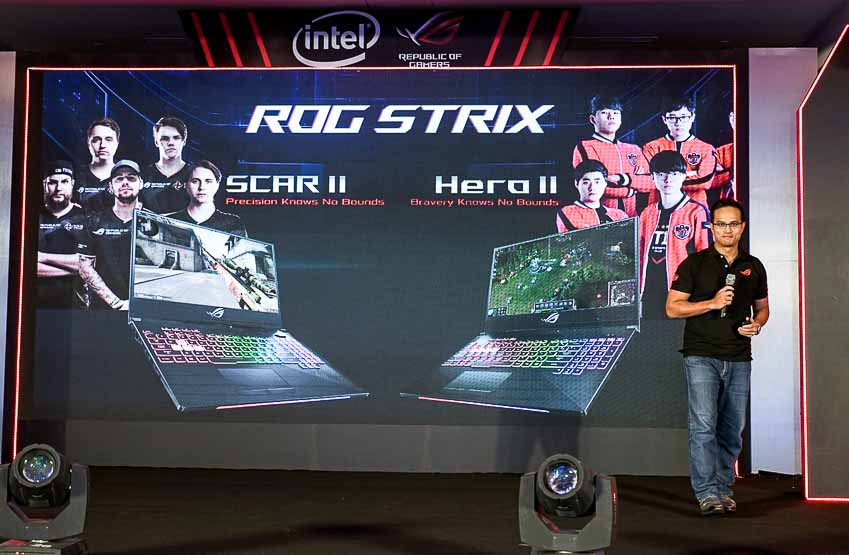 DN-laptop-gaming-vien-mong-Strix-SCAR-II-va-Hero-II-Tin-020818-1
