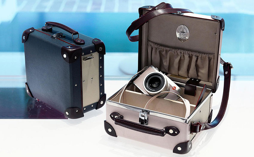 DN-may-anh-Leica-Q-Globe-Trotter-limited-edition-Tin-030818-1