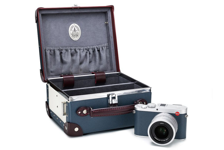 DN-may-anh-Leica-Q-Globe-Trotter-limited-edition-Tin-030818-2