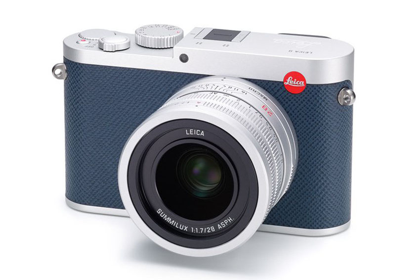 DN-may-anh-Leica-Q-Globe-Trotter-limited-edition-Tin-030818-3