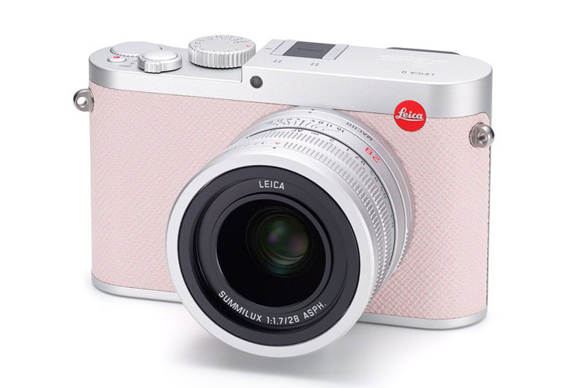DN-may-anh-Leica-Q-Globe-Trotter-limited-edition-Tin-030818-4