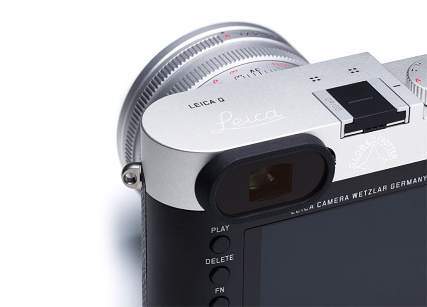 DN-may-anh-Leica-Q-Globe-Trotter-limited-edition-Tin-030818-5