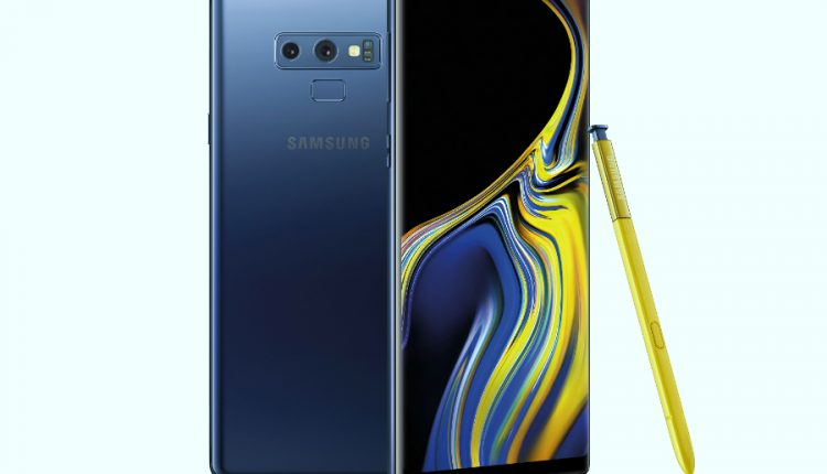 DN-samsung-galaxy-note-9-1