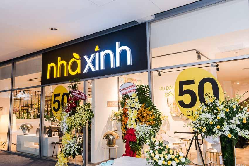 DN-showroom-Nha-Xinh-Phu-My-Hung-Tin-140818-1
