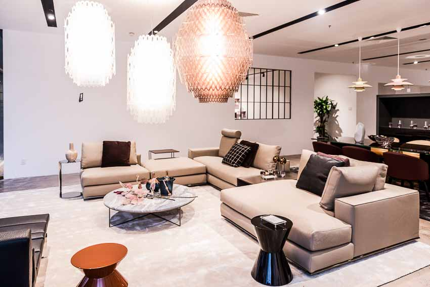 DN-showroom-Nha-Xinh-Phu-My-Hung-Tin-140818-2