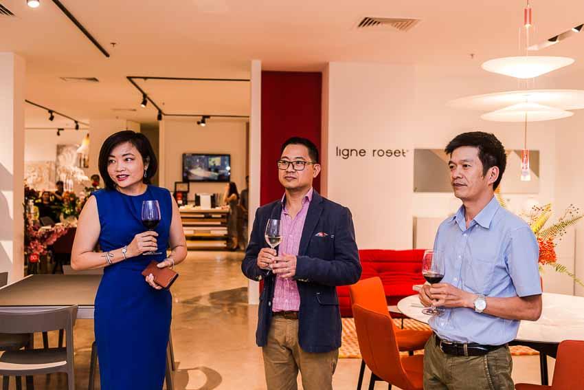 DN-showroom-Nha-Xinh-Phu-My-Hung-Tin-140818-3