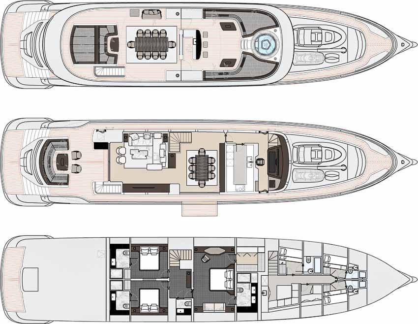 DN-sieu-du-thuyen-phong-cach-Porsche-Design-Tin-150818-10