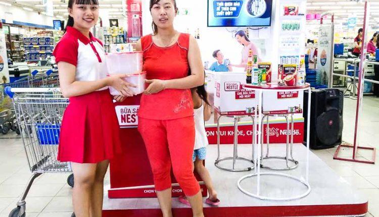 DN-them-Nestle-them-vui-khoe-cho-bua-sang-moi-ngay-Tin-220818-4