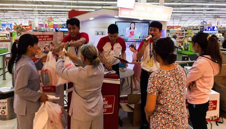 DN-them-Nestle-them-vui-khoe-cho-bua-sang-moi-ngay-Tin-220818-5
