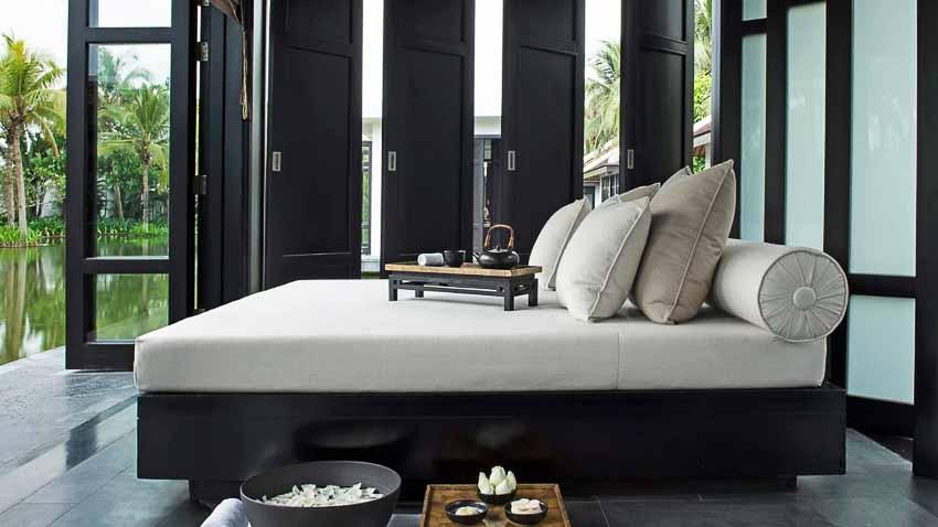 Top 9 resort sang chảnh bậc nhất Việt Nam 10