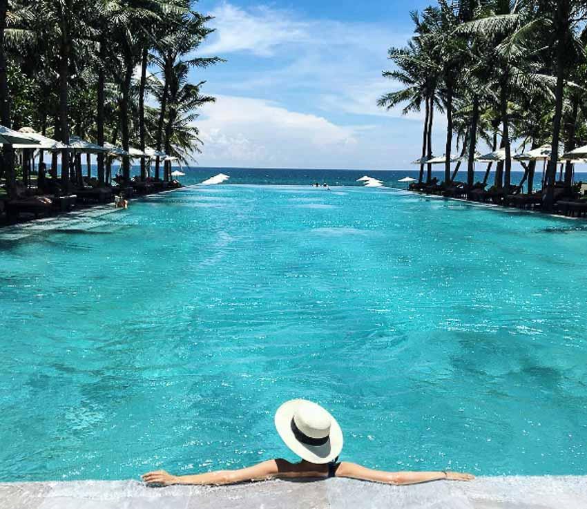 Top 9 resort sang chảnh bậc nhất Việt Nam 11