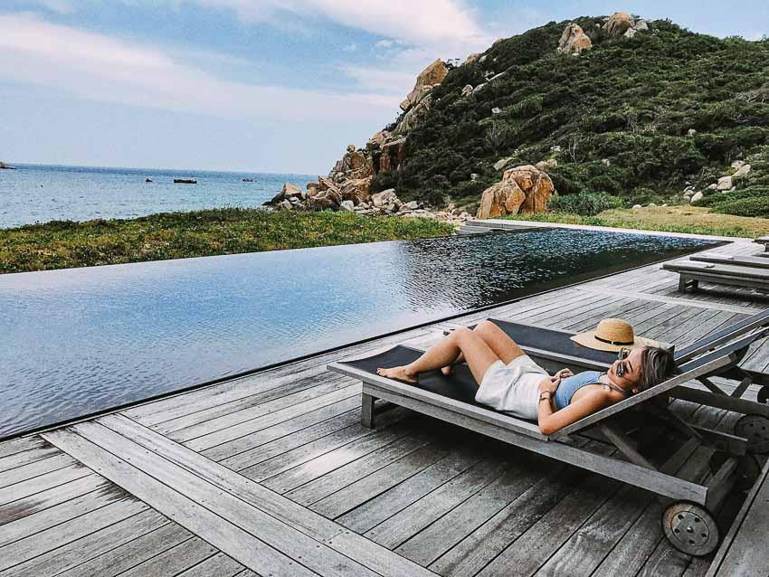 Top 9 resort sang chảnh bậc nhất Việt Nam 3
