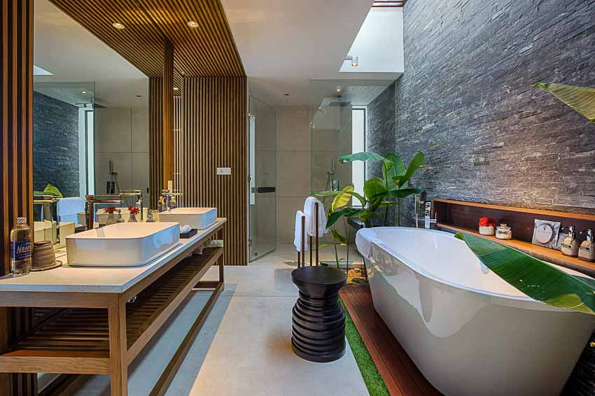 Top 9 resort sang chảnh bậc nhất Việt Nam 32
