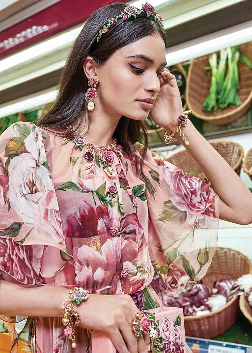Bo-suu-tap-Pre-Fall-2018-cua-Dolce-Gabbana-2018
