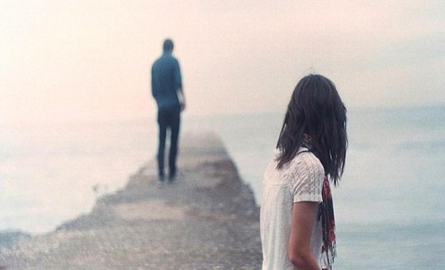 Vì sao rất khó quên người đã làm bạn tổn thương?