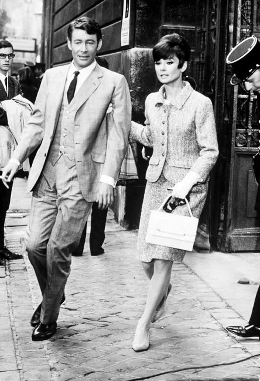 bieu-tuong-thoi-trang-Audrey-Hepburn