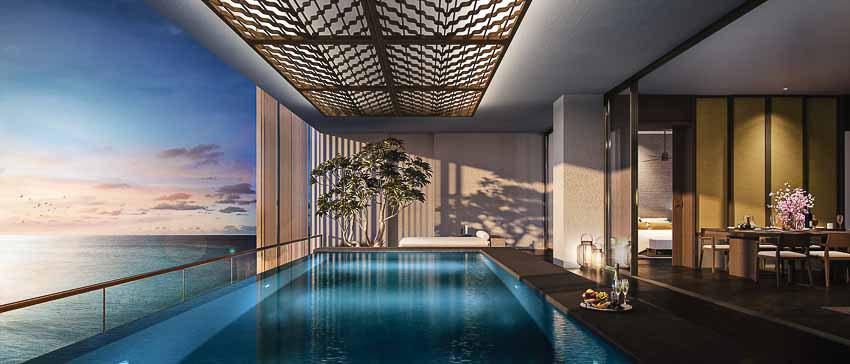du-an-Regent-Residences-Phu-Quoc