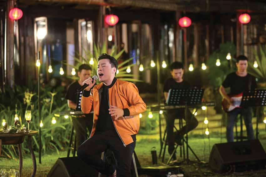 du-an-am-nhac-Lam-Truong-9pmlive-4