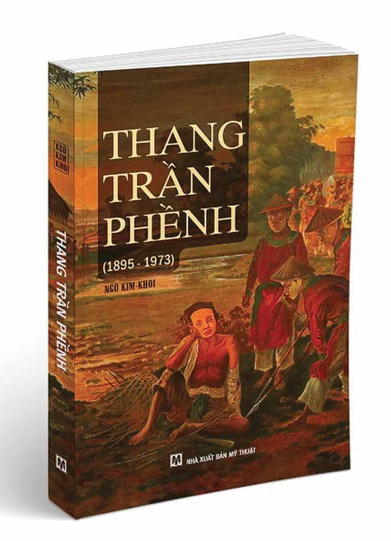 hoa-si-tai-nang-thang-tran-phenh