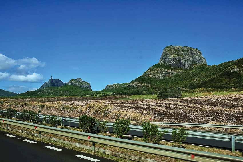 thien-duong-ruc-ro-Mauritius