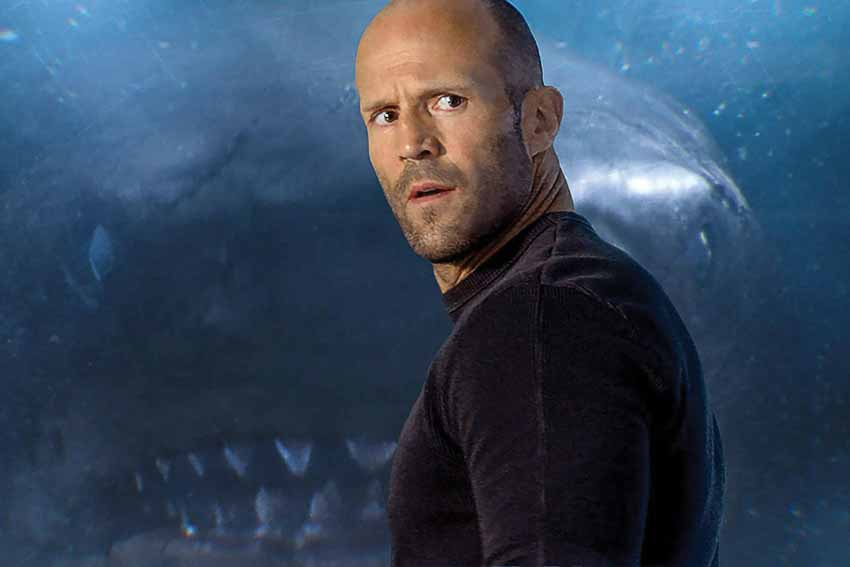 jason-statham-dung-do-sieu-ca-map-7