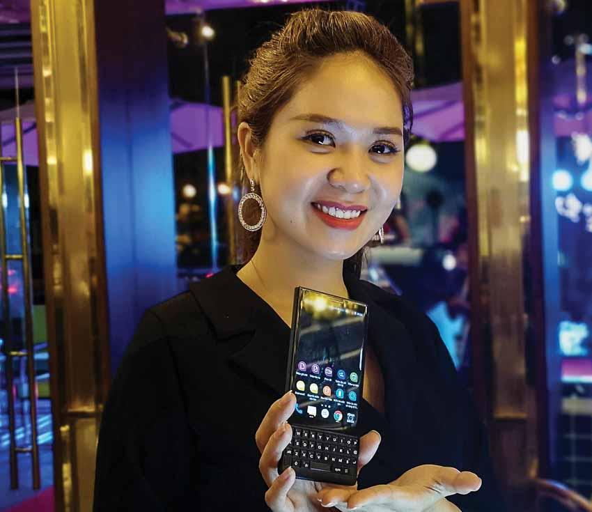 smartphone-hang-sang-muon-xai-cung-kho-4