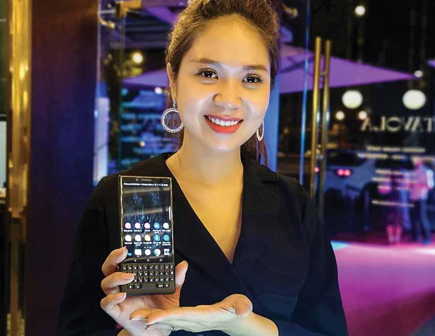 smartphone-hang-sang-muon-xai-cung-kho-5