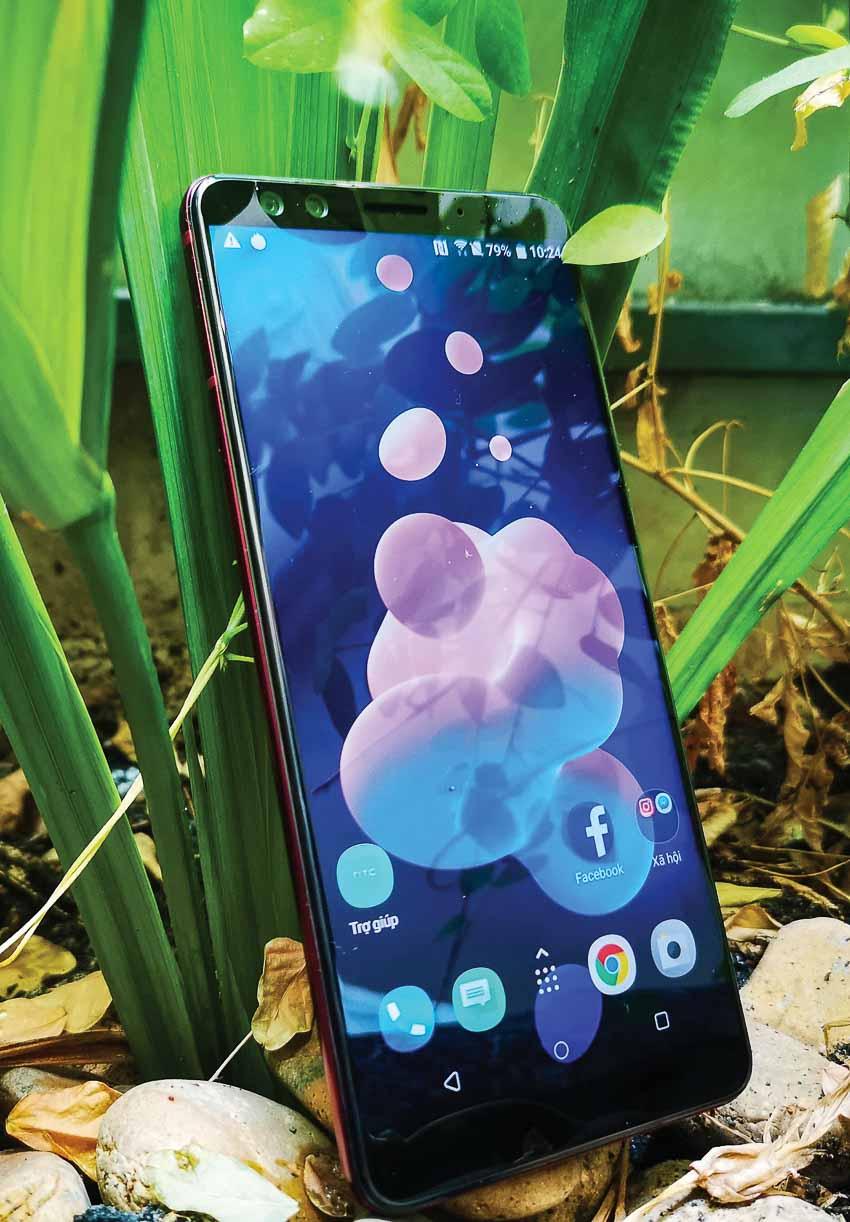 smartphone-hang-sang-muon-xai-cung-kho-1