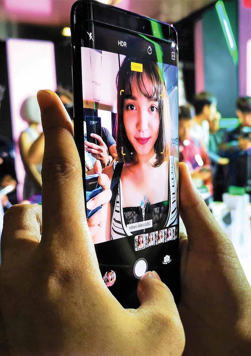 smartphone-hang-sang-muon-xai-cung-kho-2