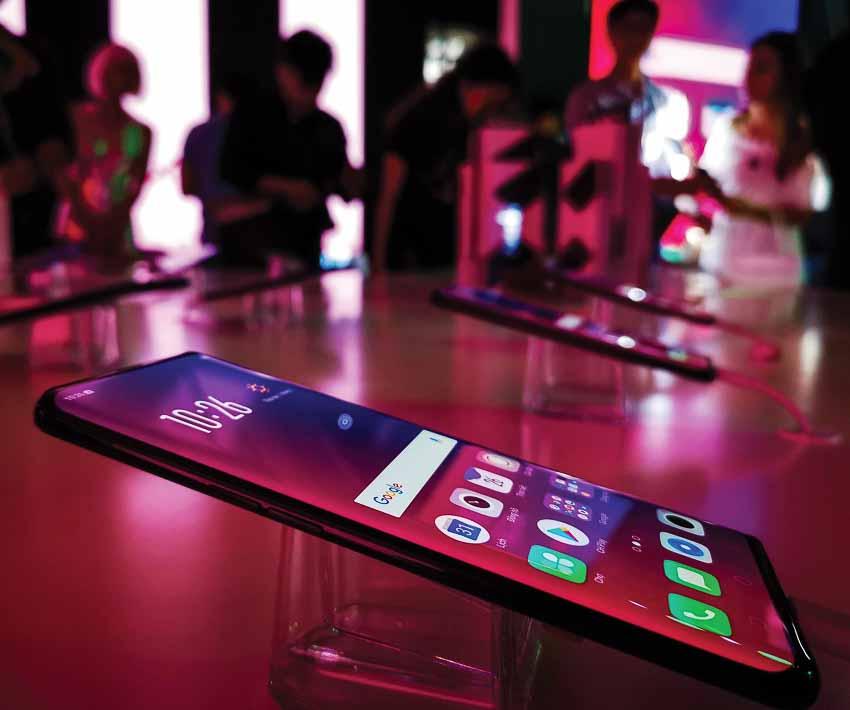 smartphone-hang-sang-muon-xai-cung-kho-3
