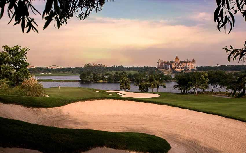 DNP-san-golf-Amata-Spring-Country-Club-ket-hop-Toyota-to-chuc-giai-dau-golf-giao-huu-Tin-290818-5