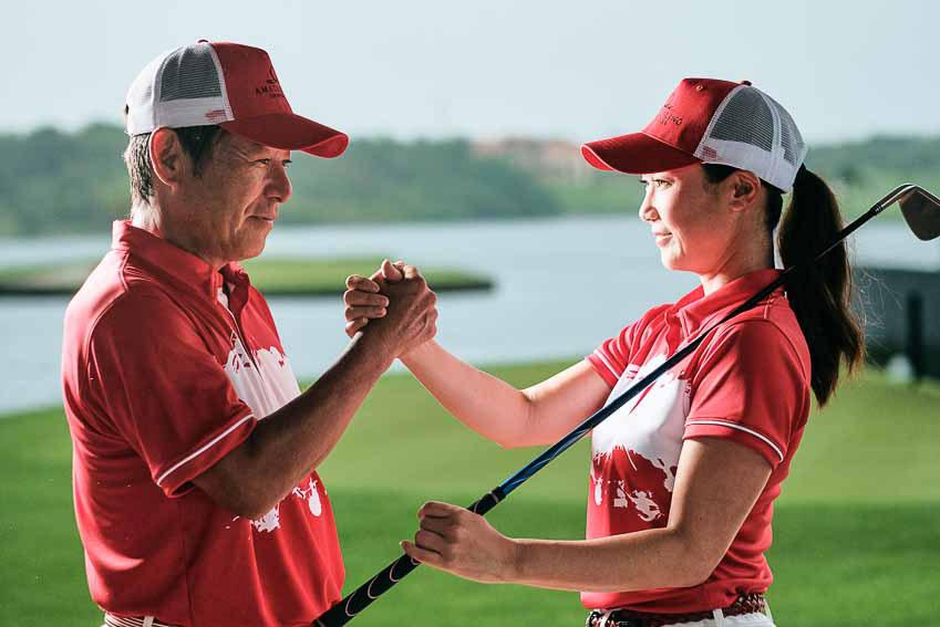 DNP-san-golf-Amata-Spring-Country-Club-ket-hop-Toyota-to-chuc-giai-dau-golf-giao-huu-Tin-290818-3
