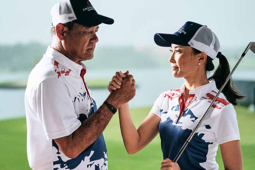 DNP-san-golf-Amata-Spring-Country-Club-ket-hop-Toyota-to-chuc-giai-dau-golf-giao-huu-Tin-290818-4