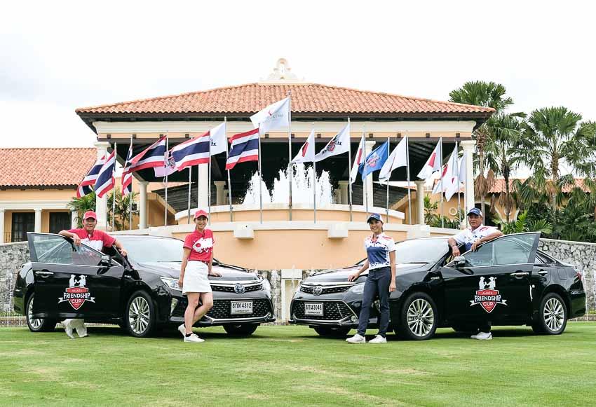 DNP-san-golf-Amata-Spring-Country-Club-ket-hop-Toyota-to-chuc-giai-dau-golf-giao-huu-Tin-290818-ok