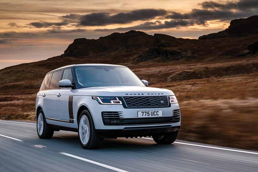 DNSG766-Land-Rover-gioi-thieu-Range-Rover-phien-ban-2019-tin XH-2018